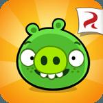 Tải Game Bad Piggies HD Mod Full Tiền Vàng Cho Android