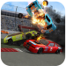 Tải Game Demolition Derby 2 Full Tiền Vàng Cho Android