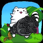 Tải Game One Gun Cat Full Coins Tiền Vàng Cho Android