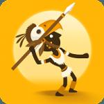 Big Hunter Mod Full Ivory Ngà Voi Cho Android