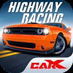 Tải Game Đua Xe CarX Highway Racing Full Tiền Vàng