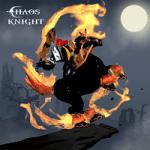 Tải Game Chaos Knight Mod Full Tiền Vàng Kim Cương