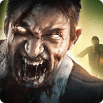 Dead Target Zombie Mod Full Tiền Vàng Cho Android