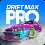 Tải Game Đua Xe Drift Max Pro Mod Mua Sắm Miễn Phí
