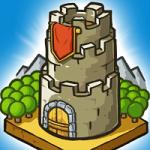 Tải Game Grow Castle Full Gold Gems Mới Nhất