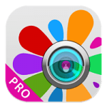 Tải Photo Studio Pro Miễn Phí Cho Android