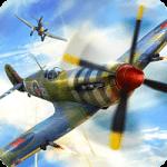 Tải Game Warplanes WW2 Dogfight Free Shop