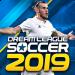 Dream League Soccer 2019 Mod Coins – Game Thể Thao Đá Bóng Hay