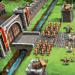 Grow Empire Rome Mod Full Tiền Vàng