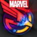 Marvel Strike Force Mod Full Năng Lượng Energy