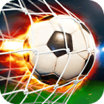 Soccer Ultimate Team Full Coins Tiền Vàng Mới Nhất