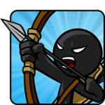 Stick War Legacy Full Gems – Game Người Que Chiến Thuật Hay