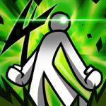 Anger of Stick 4 Mod Money Gems Mới Nhất – Game Người Que Nổi Giận
