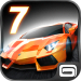 Asphalt 7 Mod Unlimited Money – Game Android Đua Xe Hay