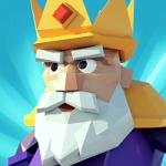 Crush the Castle Siege Master Mod Full Coins – Game Chiến Thuật Trí Tuệ