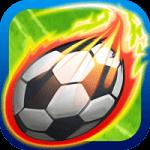 Head Soccer Mod Full Points (Điểm) Mới Nhất – Game Đá Bóng Vui Nhộn