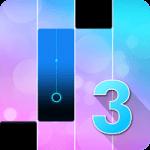 Magic Tiles 3 Mod Full Kim Cương (Gems) – Game Âm Nhạc Hay