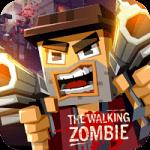 The Walking Zombie Dead City Mod Full Tiền Vàng – Cuộc Chiến Thây Ma