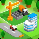 Tap Tap Builder Mod Free Shop (Mua Sắm Miễn Phí) – Game Xây Dựng