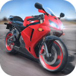 Ultimate Motorcycle Simulator Mod Full Tiền – Game Đua Xe Máy
