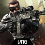 Dead Warfare Zombie Mod Unlimited Đạn (Ammo) – Game Bắn Súng