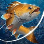 Fishing Hook Mod Unlimited Money (Tiền) Bản Mới Nhất – Game Lưỡi Câu