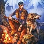 Live or Die Survival Mod Unlimited Tiền Vàng – Game Sinh Tồn