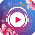 NhacCuaTui Mod Vip Cho Android Miễn Phí