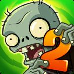 Plants vs Zombies 2 Mod Full Coins Gems (Tiền Vàng, Kim Cương) Free