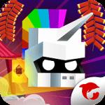 Will Hero Mod Full Tiền Vàng Cho Android – Game Chặt Chém