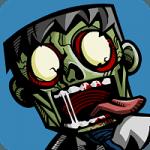 Zombie Age 3 Mod Full Tiền Đô La và Đạn – Game Bắn Thây Ma
