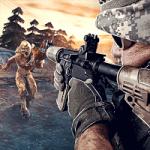 Zombie Beyond Terror Mod Full Tiền – Trò Chơi Bắn Súng Sinh Tồn