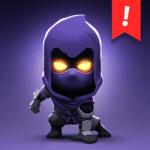 Battlelands Royale Mod Damage (Sát Thương) – PUBG Mobile Vui Nhộn