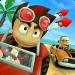 Beach Buggy Racing Mod Full Tiền Vàng – Game Đua Xe Vui Nhộn