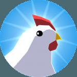 Egg Inc Mod Full Tiền (Trứng Vàng) – Game Nông Trại Vui Nhộn