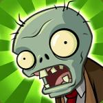 Plants vs Zombies Mod Full Coins (Tiền Vàng) và Sun (Mặt Trời) Free