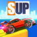Sup Multiplayer Racing Mod Unlimited Money (Tiền) – Game Đua Xe Ol