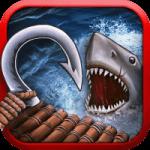 Survival on Raft Ocean Nomad Mod Unlimited Money (Tiền Vàng) No Ads