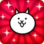 The Battle Cats Mod Full Money (Tiền Vàng)  – Trận Chiến Mèo