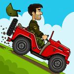 Adventure Racing Mod Full Money (Coins, Gems) – Đua Xe Phiêu Lưu