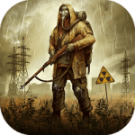 Day R Survival Mod Full Money (Tiền) – Game Sinh Tồn Hay Cho Android
