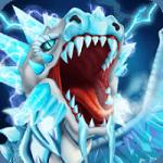 Dragon Battle Mod Full Money (Tiền Vàng) – Trò Chơi Rồng
