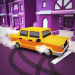 Drive and Park Mod Full Money (Tiền) – Game Android Đỗ Xe