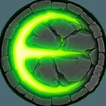 Eternium Mod Full Tiền Vàng (Gold) – Game Android Nhập Vai Hành Động