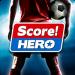 Score Hero Mod Full Tiền (Money) – Game Mô Phỏng Bóng Đá