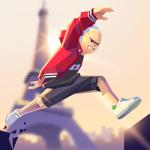 Smashing Rush Mod Full Coins (Tiền Vàng) – Game Hành Động Parkour