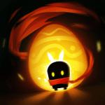 Soul Knight Mod Full Kim Cương (Gems) Cho Android – Hiệp Sĩ Linh Hồn