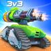 Tanks A Lot Mod Full Ammo (Đạn) – Game Bắn Tăng Online Cho Android
