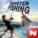 Monster Fishing Mod Full Vàng (Gold), Kim Cương – Game Câu Cá 2019