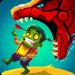 Tải Dragon Hills 2 Mod Full Tiền Vàng (Coins) Kim Cương (Gems) Apk